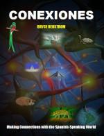 conexiones-cover