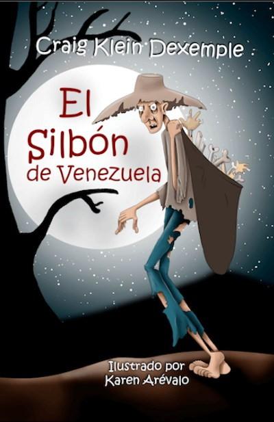 El Silbon