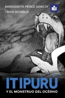 Itipuru EASY to READ