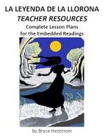 la-llorona-teacher-resources-cover