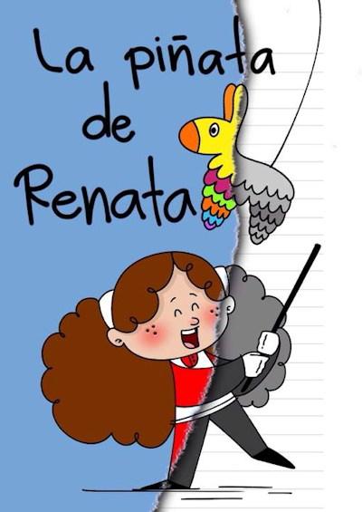 La Pinata de Renata