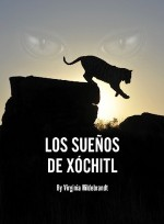 los-suenos-de-xochitl-cover-art