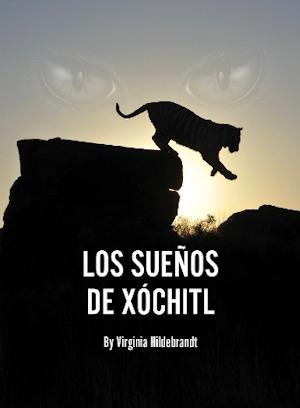 Los Suenos De Xochitl By Virginia Hildebrandt Level 2 Bryce
