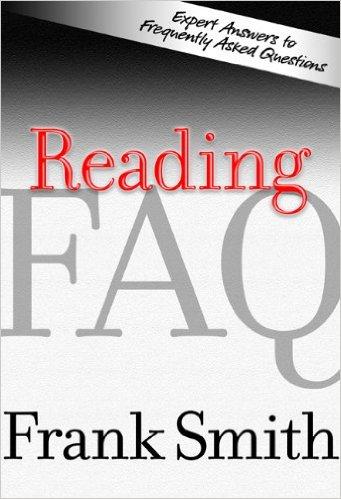 Reading FAQ