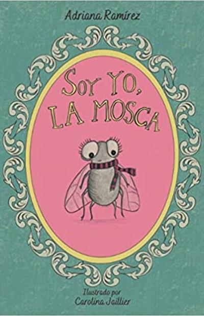 Soy Yo La Mosca