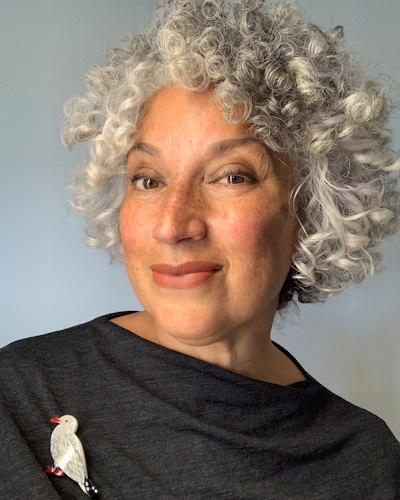 Margarita Pérez García