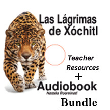 las-lagrimas-de-xochitl-bundle