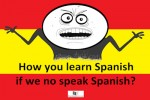 poster-how-you-learn-spanish