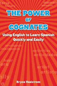 The Power of Cognates