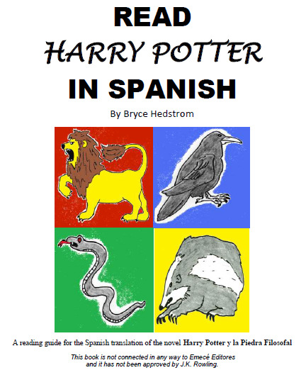 read-harry-potter-spanish-cover