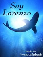 soy-lorenzo